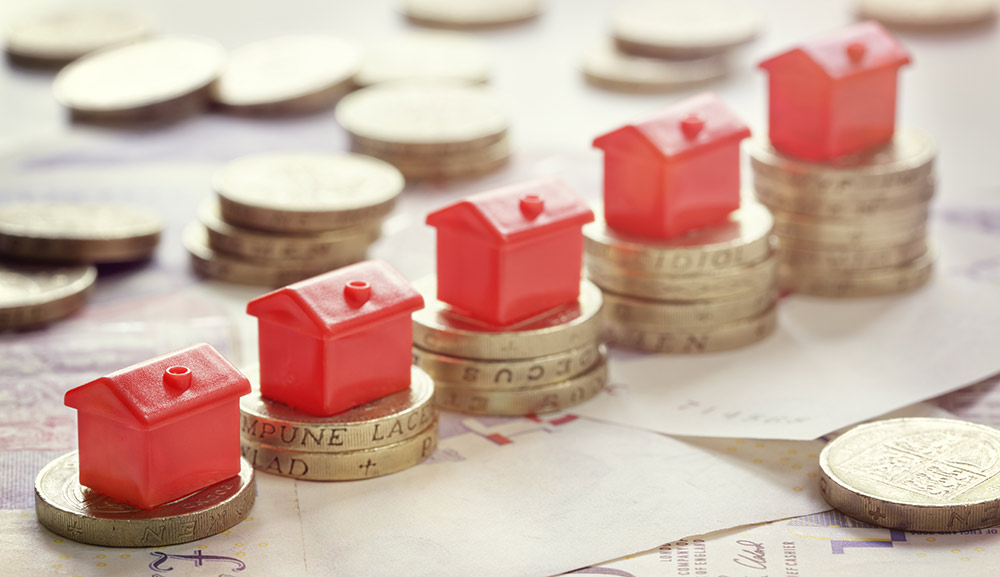 All you Need to Know About Stamp Duty Land Tax