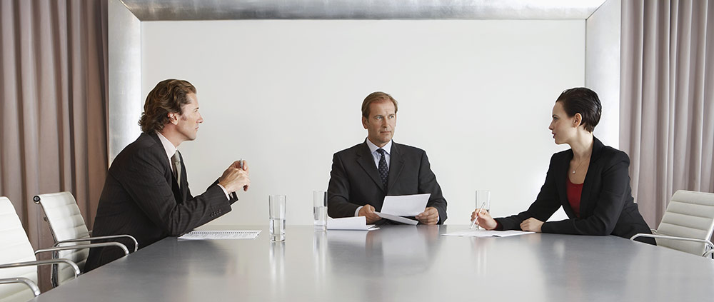 How To Conduct An Employment Disciplinary Hearing