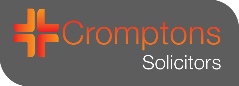 Cromptons Solicitors